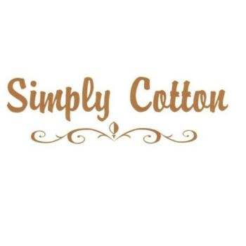 Cotton wadding